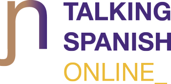 Talking Spanish Online